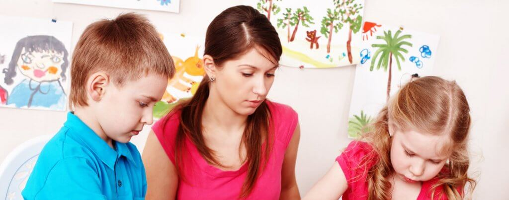 Safeguarding training for childminders, cpd certified courses