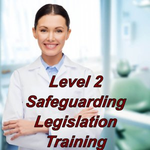 Safeguarding compliance online training course, cpd certified training
